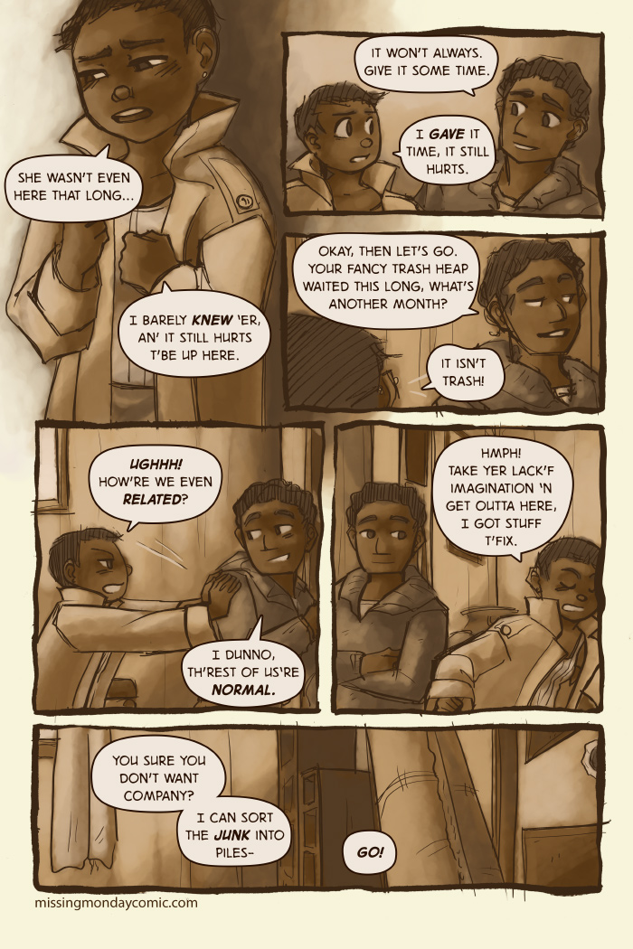 Chapter 06, Page 14